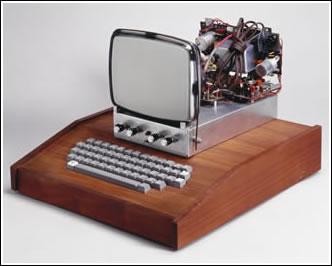 unO de los primeros ordenadores!:)